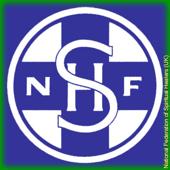 National Federation of Spiritual Healers (UK)